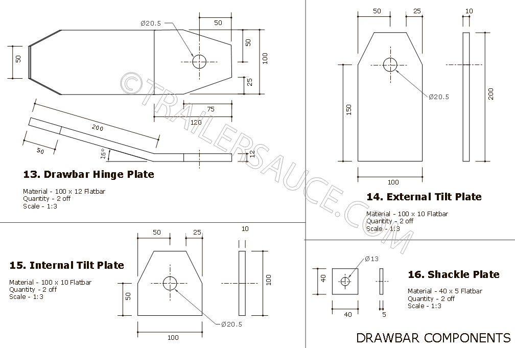 Drawbar-Components-2.png
