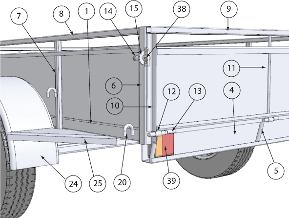 NZ_Single_axle_cutaway_rear_view.png
