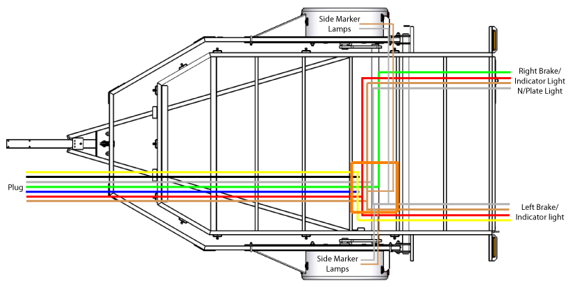Wiring-Plan-view.png