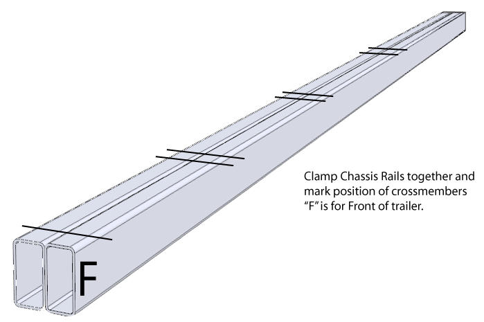 6x4-chassis-rail-layout.png