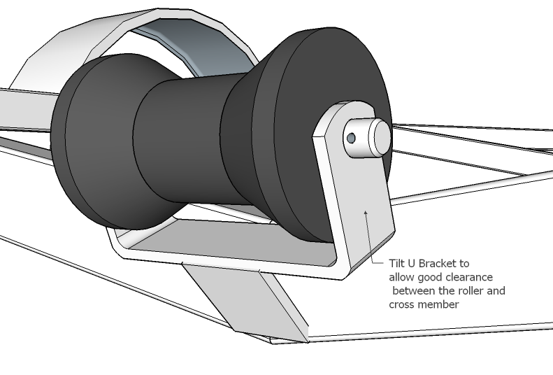 Rear-roller-2.png