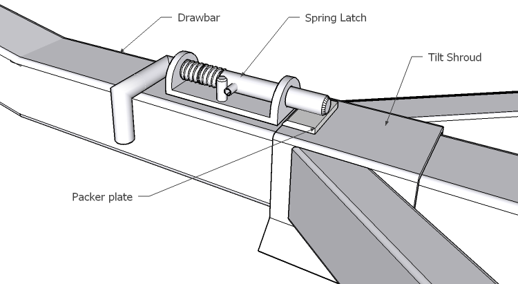 Drawbar-latch.png