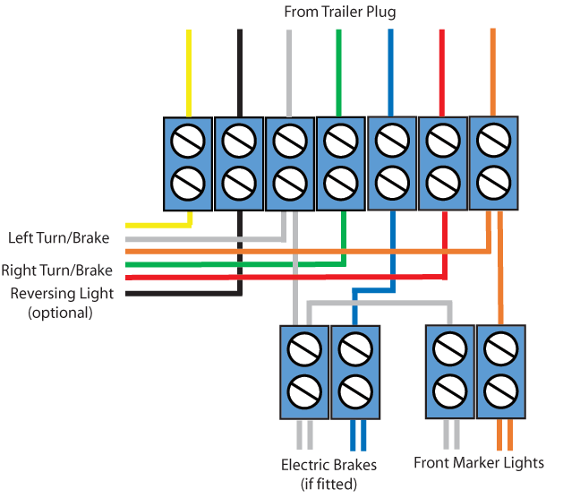 Junction-Box-Wiring-Detail.png