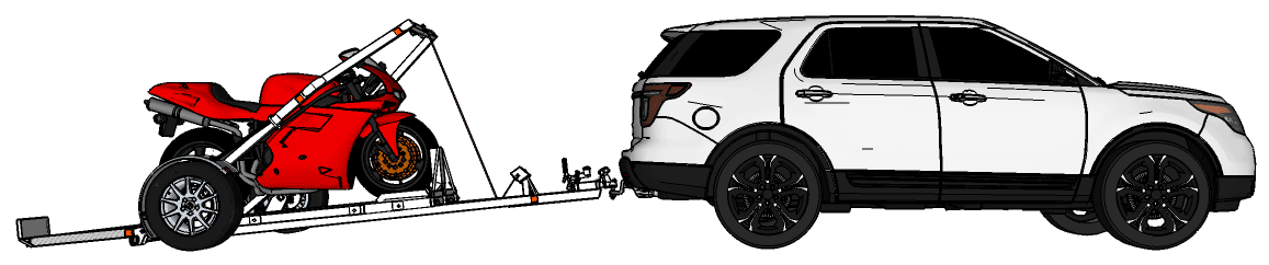 Bike-on-trailer5.png
