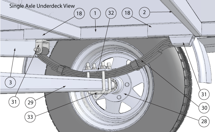 NZ_Single_axle_cutaway_under_view.png