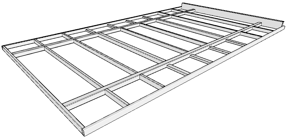 Flatdeck-top-deck-chassis-p.png