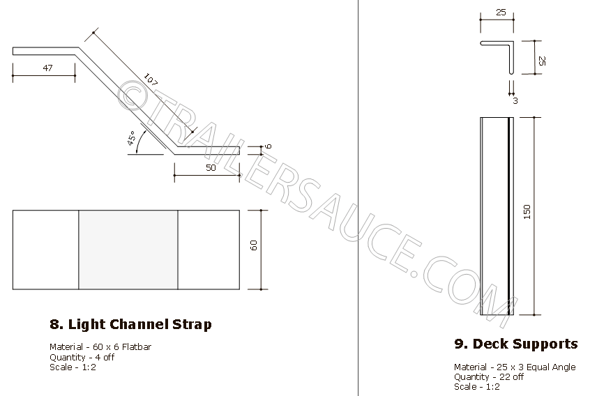Chassis-Detail-4.png
