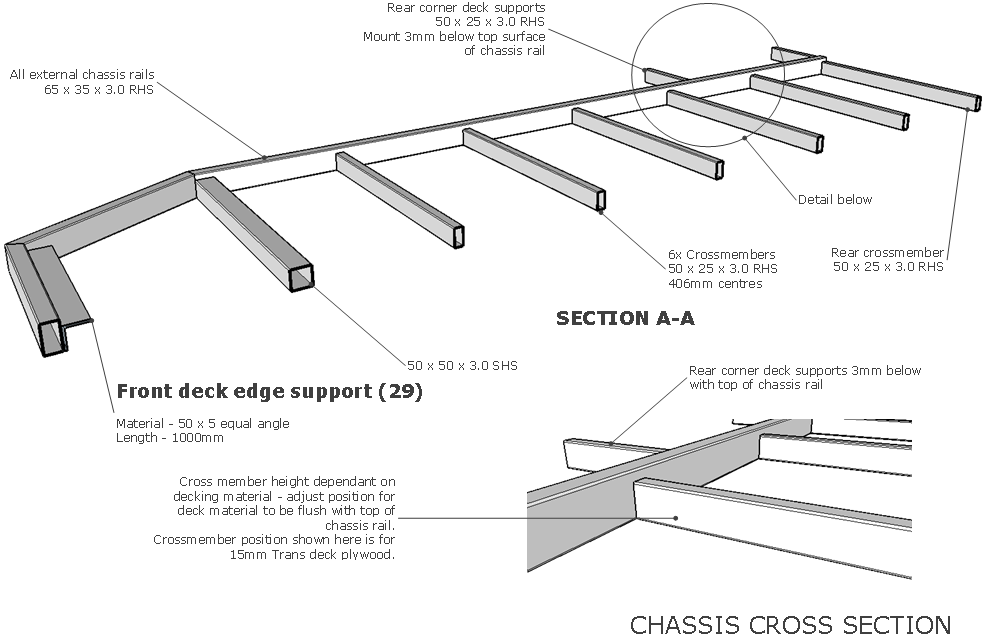 Main-Chassis-cross-section.png