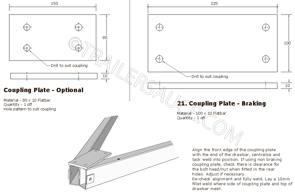 Coupling-Plate.png