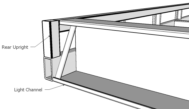 Tie-rail-rear-detail.png