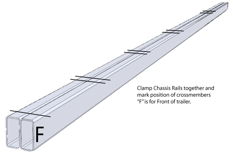 8x5-chassis-rail-layout.png