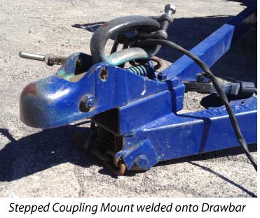 Stepped-Coupling-Mount.jpg