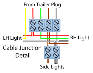 junction-box-wiring.png