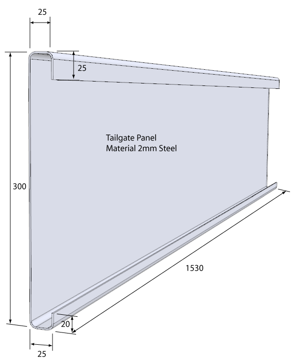Tailgate-Panel-Steel.png