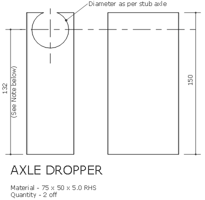 Axle-dropper.png