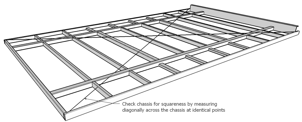 Chassis-Squareness.png