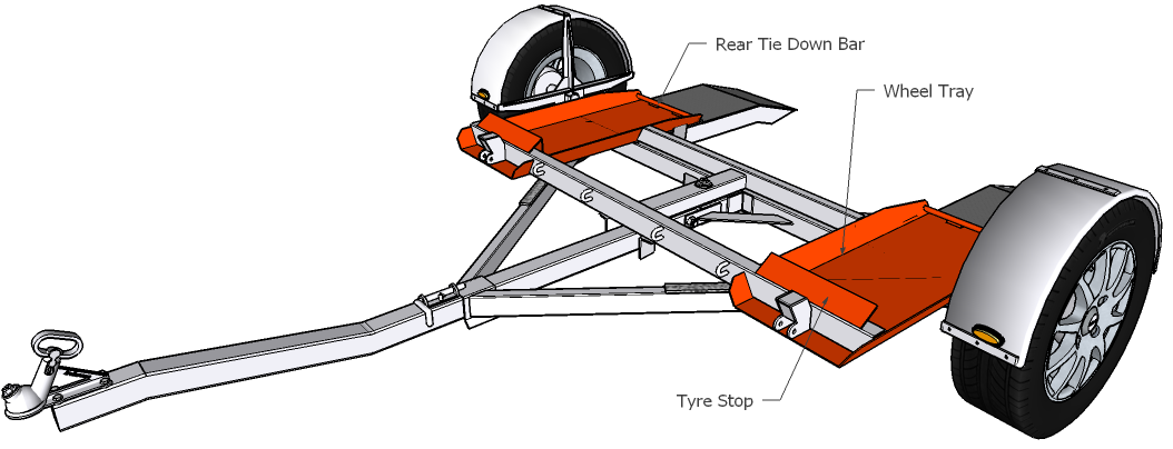 Wheel-Tray-components.png