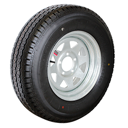 14_inch_tyre_and_rim.png