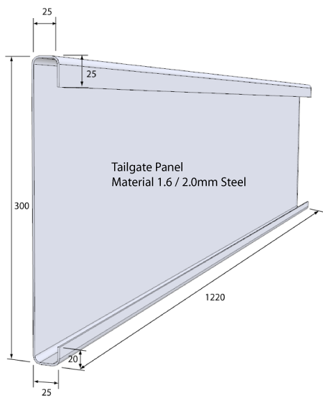 Tailgate-Panel-Steel-6x41.png