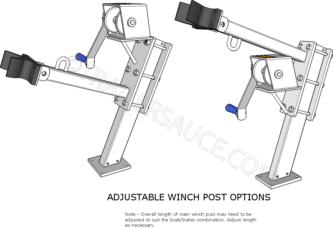 Adjustable-Winch-post.png