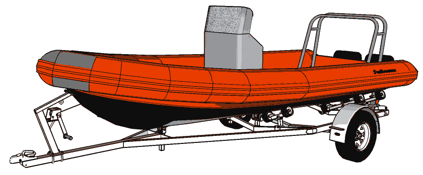 boat-7.png