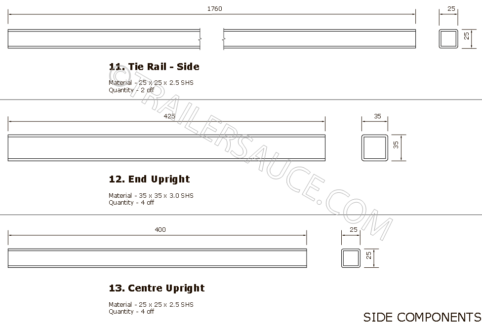 6-x-4-side-components.png