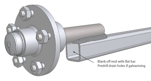 Overlay-welded-axle.png
