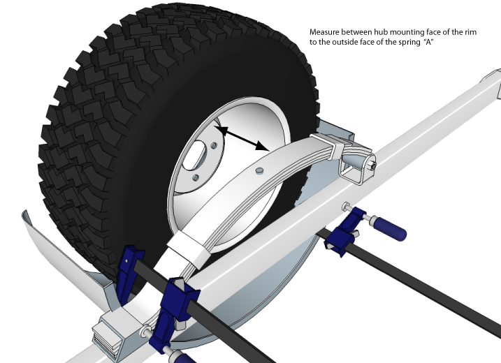 Axle-measuring-2.png