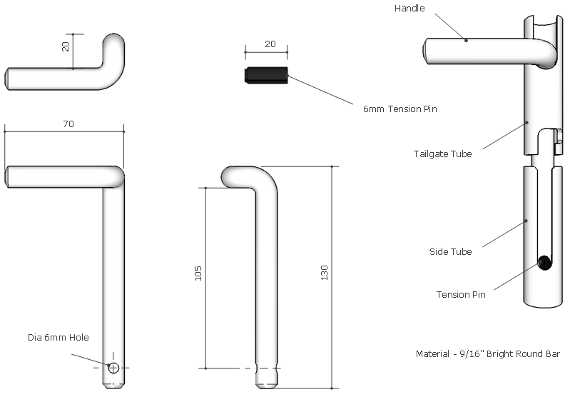 Side-Latch-Handle-RH.png
