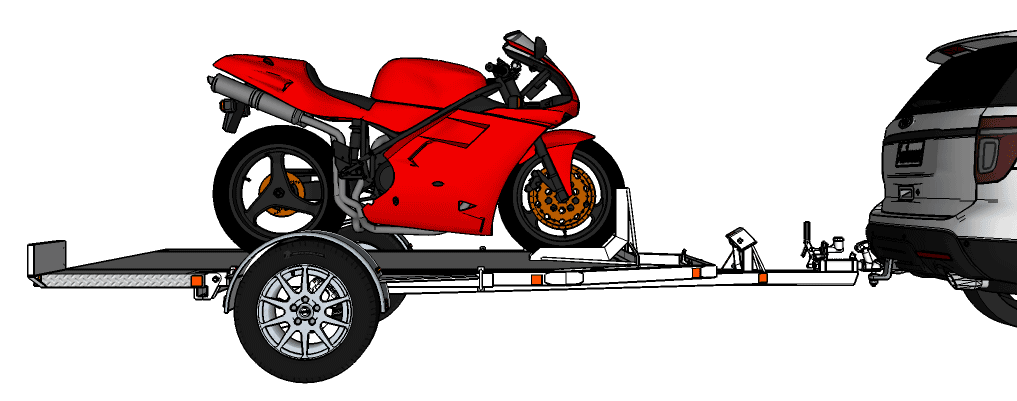 Bike-on-up-trailer-2.png
