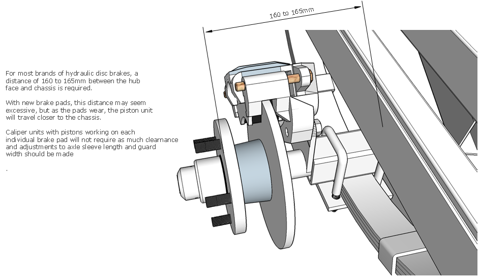 Disc-brake-setup-2.png