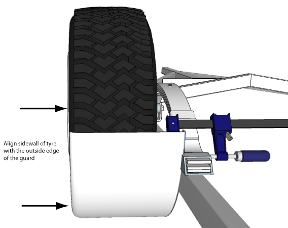 Axle-measuring-1.png