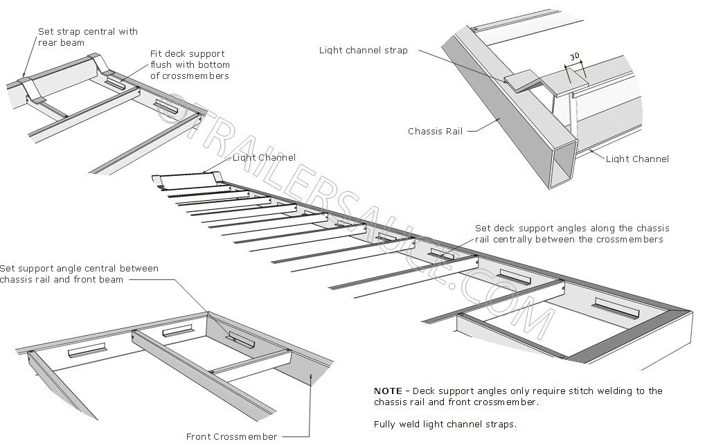 Chassis-Detail-3.png