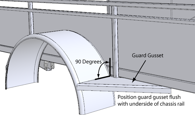 Guard-Gusset.png