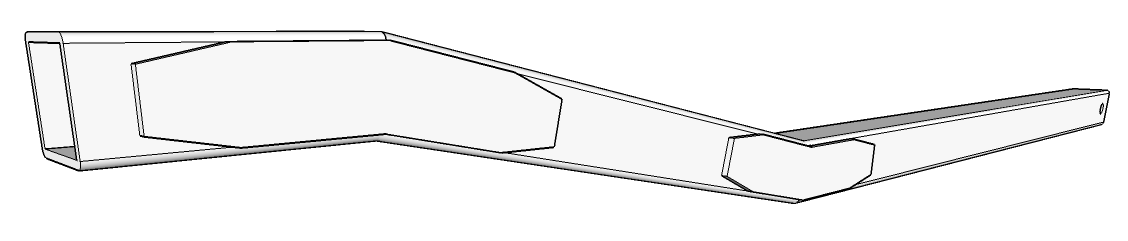 Drawbar-Side-plates.png