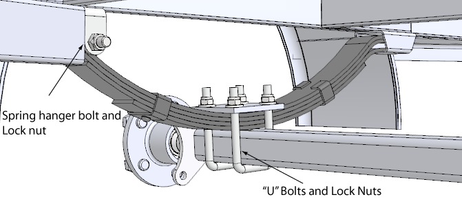 Axle-Fitting-2.png