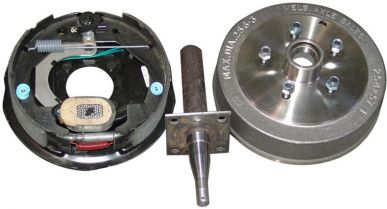 TE2DRE150020Electric20Drum20Brake.jpg