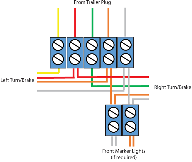 SyooSv additionally Wiring Diagram Rv Tutorial Download Fuse Box furthermore Showthread also Lights Deck furthermore VI3q 358. on tail light wiring diagram